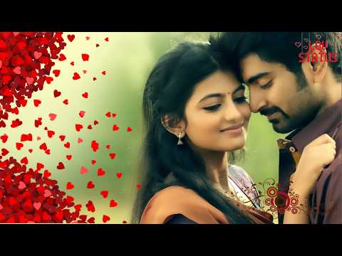 Kothani Kannala Song super lyrics |Sandiveeran Love Whatsapp Status Video