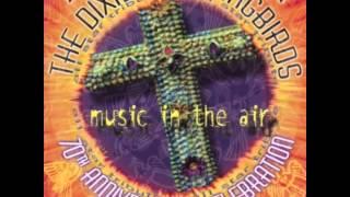 Stevie Wonder & The Dixie Hummingbirds - Have A Talk With God