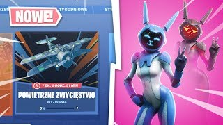 UPDATE 8.40: New challenges, new skins and emotes in the game.. Fortnite