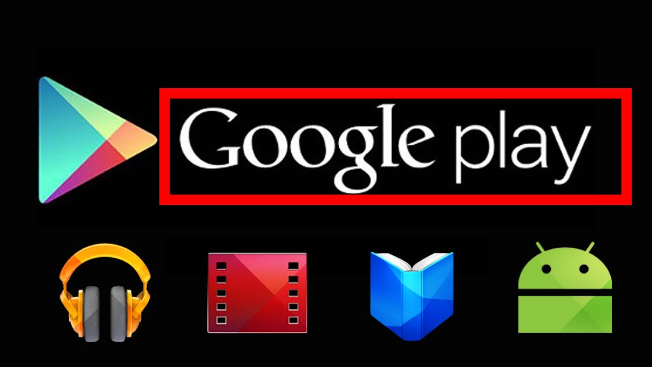 how to fix play store not working - YouTube