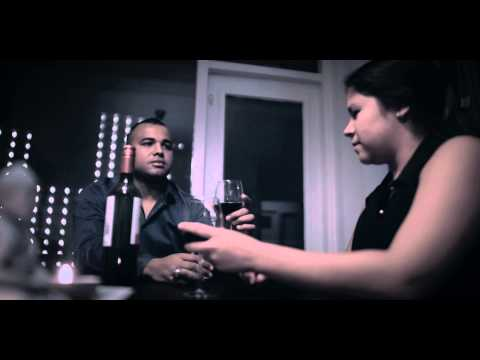 Biggy (Jeon) - Den Haag ft Ori