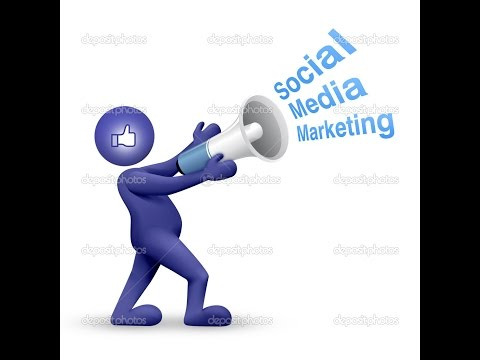 Social Video Memes   Instagram Video Sample social media marketing strategy,social media marketing,m