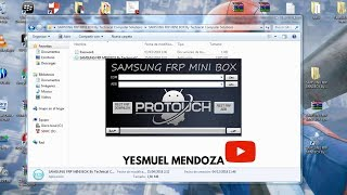 Categorias de vídeos samsung adb bypass frp download