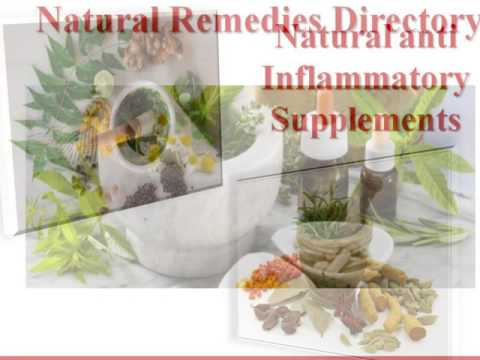 Ultimate Guide to Natural Remedies Directory
