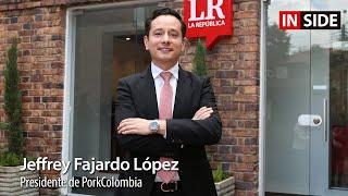 Jeffrey Fajardo López