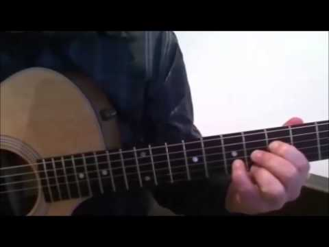 Tutorial   chord progression and a 1 6 2 5 turnaround
