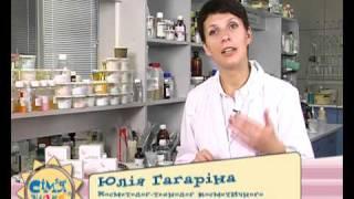 видео Правильне лікування пітниці у новонароджених