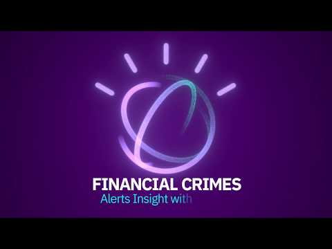 ALERTS INSIGHT with Watson®
