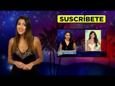8 Mejores Videos Musicales de Selena Gómez1