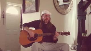 Video Black Dog ( acoustic ) download MP3, 3GP, MP4, WEBM, AVI, FLV Juni 2018