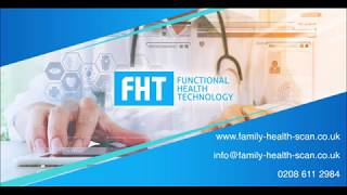 Functional Health Technology