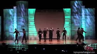 лучшие танцоры мира(лучшие танцоры мира., 2013-10-06T16:59:07.000Z)