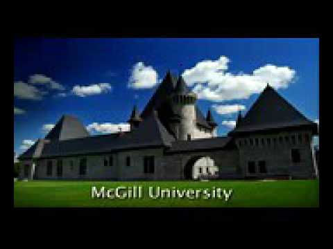 List of top Colleges and Universities in Canada 2015 1016