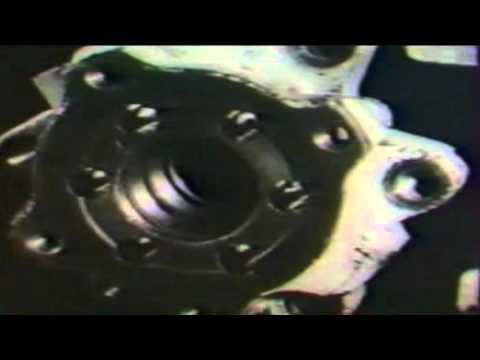Электроусилитель рулевого управления ЭУР