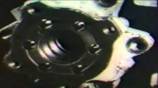 Рулевое управление ЗИЛ 131