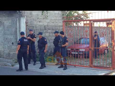 """Lista e Zeze"" ne Shkoder, RENEA blindon qytetin | ABC News Albania"