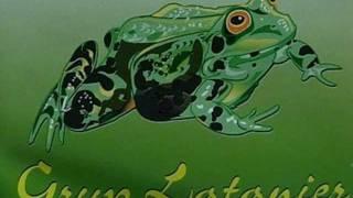 Krapo Kriyé (1981) - Grup Latanier