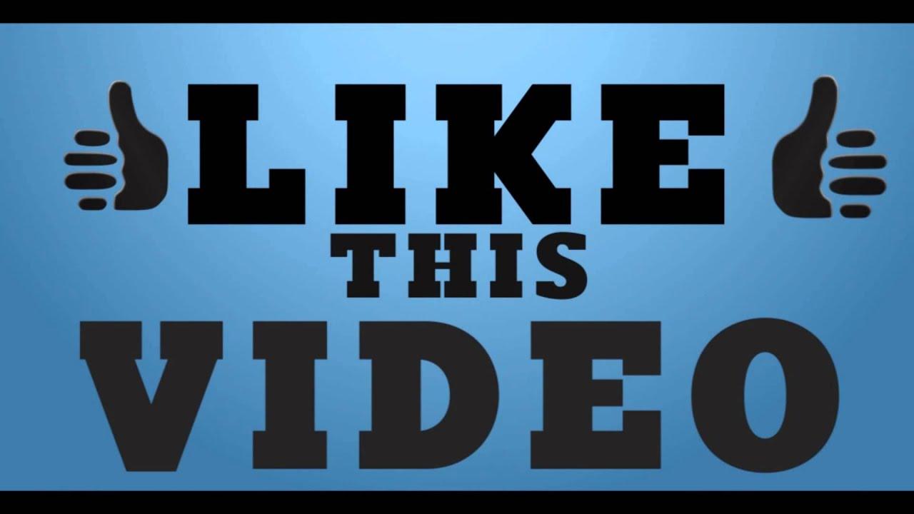 Free outro 1 twiter sony vegas template youtube for Velosofy outro