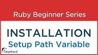 Ruby Tutorial for Beginners, Ruby programming tutorials