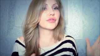 Как отрастить волосы быстро. Уход за волосами. Правила мытья(видео о том, как быстро отрастить длинные волосы. Отрастить волосы можно быстро, если соблюдать правила..., 2014-06-13T21:46:14.000Z)