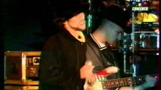 Jamiroquai Phoenix 1997 Travelling Without Moving High Quality