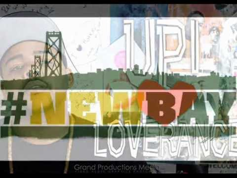 UP! (Beat The P**** Up) clean - LoveRance FT 50cent, IAMSU, and HBK Skip