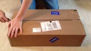 $100 Rcplanet.com Unboxing