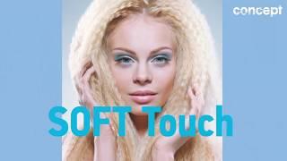 видео Concept стойкая крем-краска для волос (Profy Touch), 60 мл