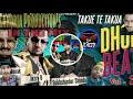 Takue Te Takua remix Ft Lahoria Production Dj Jot Records Presents (Original Mix) Mp3