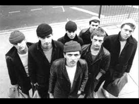 Dexys Midnight Runners - I Love You (Listen to this)