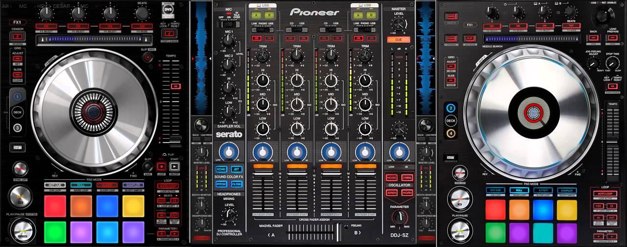 Where to buy. Serato dj · hardware. Pioneer dj ddj‑sx2. The pioneer dj ddj sx2 is the successor to the ddj-sx. With dedicated controls for the serato flip.
