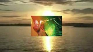 Touch And Go Life S A Beach Romantic Pop Jazz Song