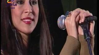 Overload- Vichar Gaye Live
