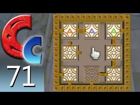 The Legend of Zelda: Skyward Sword - Episode 71: Sky Keep