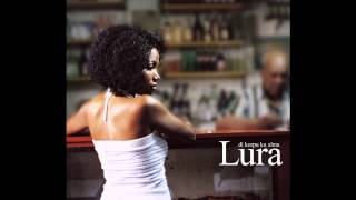 Lura -To Martins