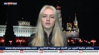 محادثات بين روسيا والمعارضة السورية في أنقرة