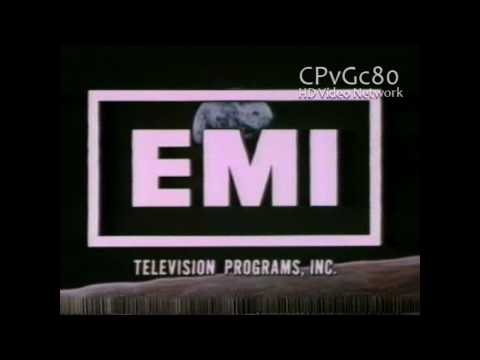 Roger Gimbel Production/EMI Television Programs
