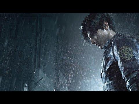 Resident Evil HD Remaster - DODI Releases |
