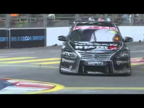 KL GP 2015 - V8 Supercars FULL WEEKEND (PRAC/QUALI/RACE 1&2)