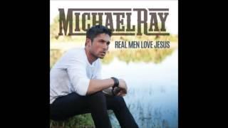 Play Real Men Love Jesus