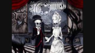 Watch Chiodos Pirates And Rebels video