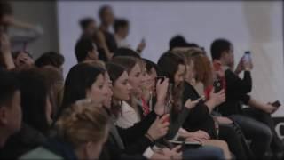 Fashion-фильм  «Таланты PROfashion Masters» (Нечаева Анастасия)