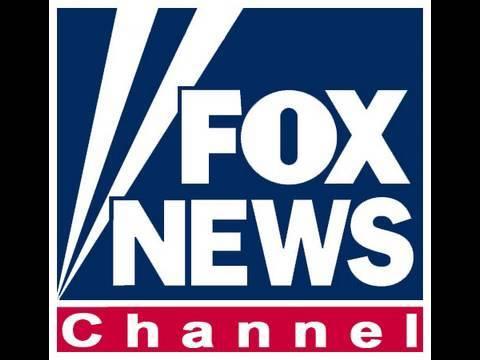 Racist Fox News & Crazy Voicemail (Graphic Language)