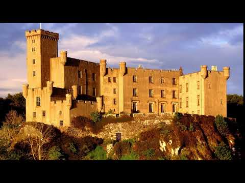 Scotland Traditional Music
