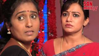 Bommalaatam 28-04-2016 Sun TV Serial