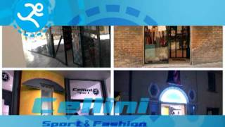 CELLINI SPORT & FASHION.mpg Thumbnail