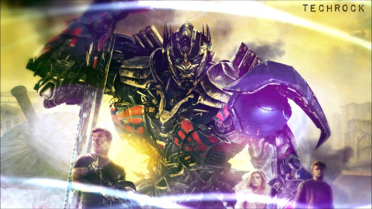 Transformers 4 ost galvatron is online betting alan hansen hillsborough sports personality of the year betting