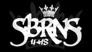 SBRNS - Falsa Sociedad