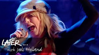 The Ting Tings – That's Not My Name (Later Archive 2007)