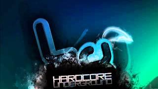 Happy Hardcore Oldskool Mix (upfront remixes)